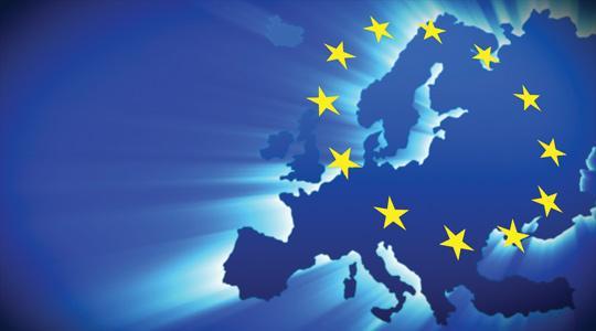 înființarea unei societăți europene