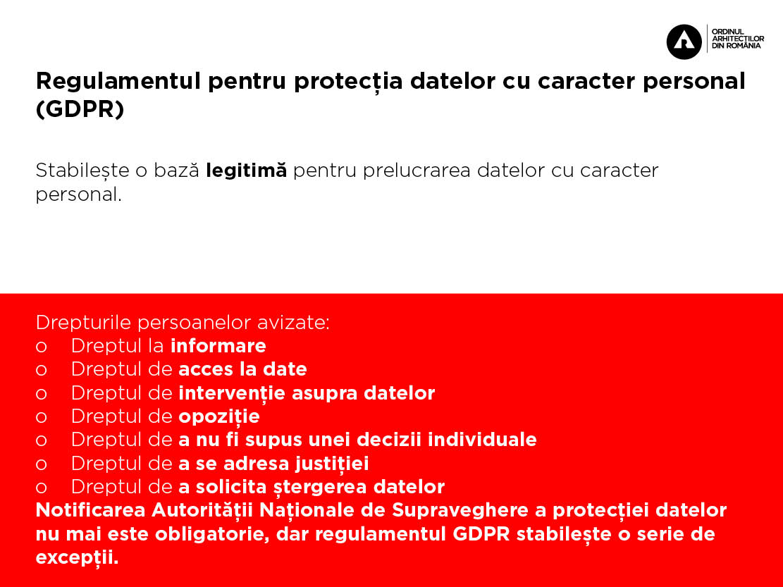 ghid-gdpr-protectie-date-personale-2020-coltuc-si-asociatii