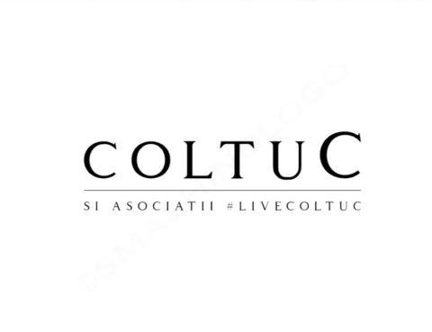 Intreaba un avocat online (COLTUC SI ASOCIATII recomand)
