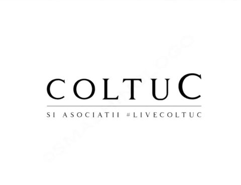 (COLTUC SI ASOCIATII) – recomand