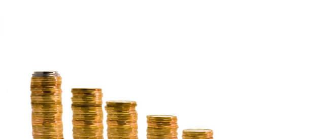 PIRAEUS BANK ROMANIA S.A clauza abuziva dobanda variabila 2019