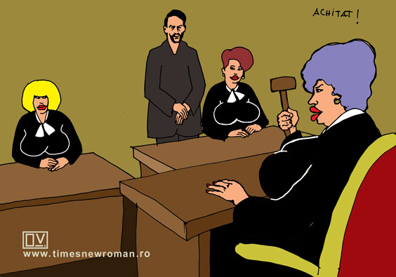 avocat litigii firme