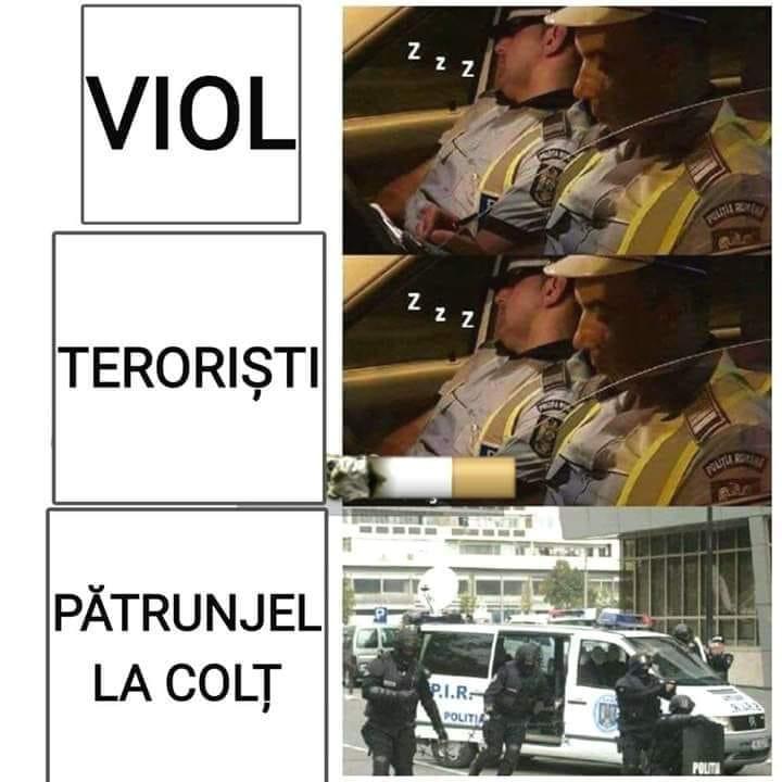 #coltuc