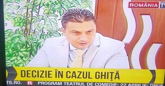 Av. Marius Vicenţiu COLTUC Totul despre declaraţia unică în 2019. Ce cuprinde această declaraţie unică? I