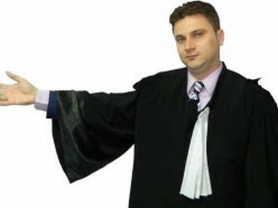 avocat-coltuc-foarte-bun-avocat-romania-2019