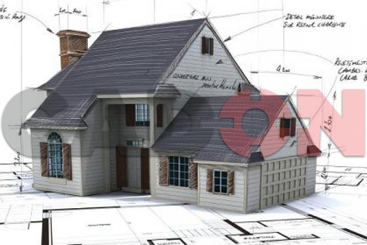 Ghidul complet obtinere autorizatie de constructie