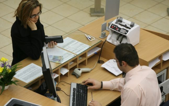 ircc-noul robor-dobanda-variabila-avocat-coltuc