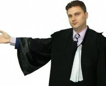 verifica-firma-partenerul-de-afaceri-avocat-coltuc